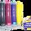 Thumbnail: Sistemas De Tinta Continua Para Impresoras Epson