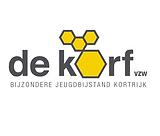De Korf.png
