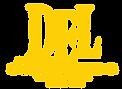 del_logo-02.png