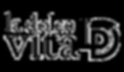 la-dolce-vita-logo.png