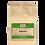 brazil-single-origin-speciality-coffee-beans