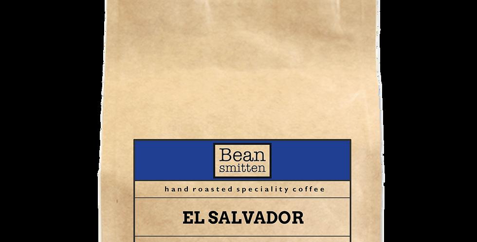El Salvador Speciality Coffee