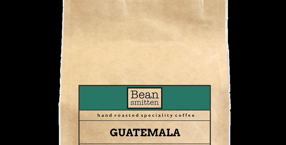 Guatemala Red De Mujeres Single Origin Coffee Beans