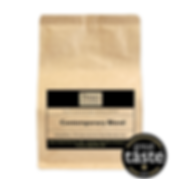 Contemporary Blend Coffee Beans. From: