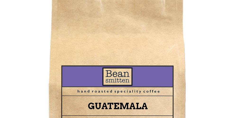 Guatemala Pena Roja Single Origin Coffee Beans