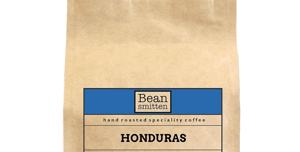 Honduras Single Origin Coffee Beans by Bean Smitten
