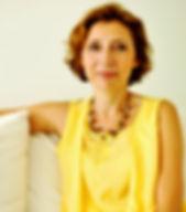 Nathalie Ricaud Profile 2.jpg