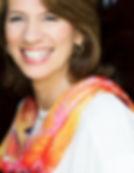 Joanna Barclay Transformational Leadersh