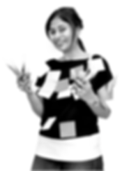 Anjali Profile Funny png.png