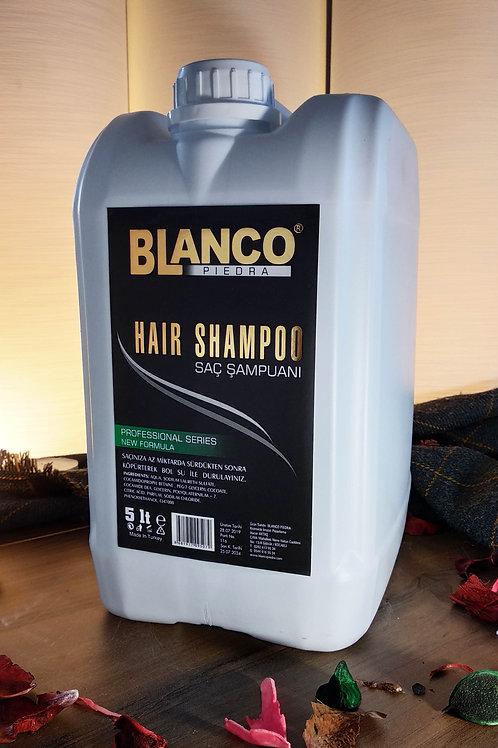 Blanco Şampuan 5 LT