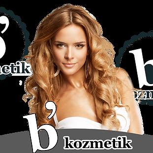 b kozmetik.png