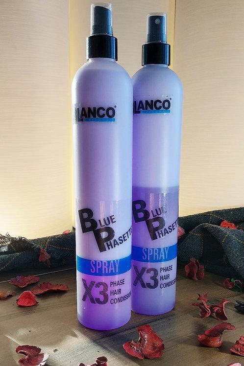 Blanco Fön Suyu (Mavi Su) 750 ML