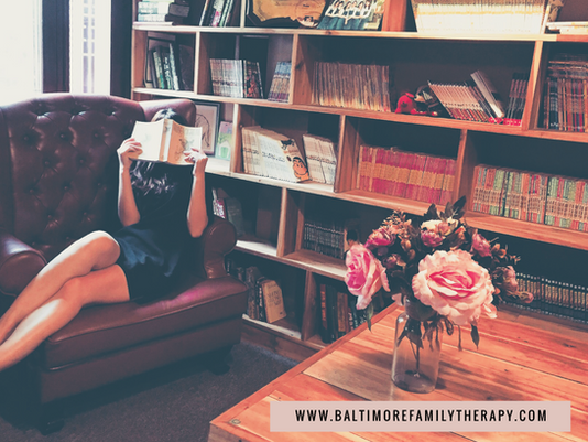 10 Things Your Therapist Wishes You Knew, But Might Be Too Embarrassed To Tell You