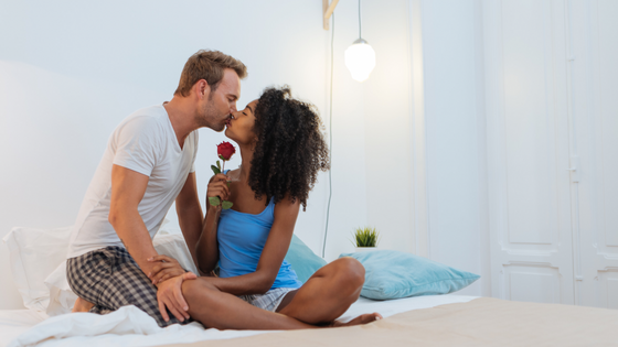 14 Unique Date Ideas Sure to Spice Things Up This Valentine's Day