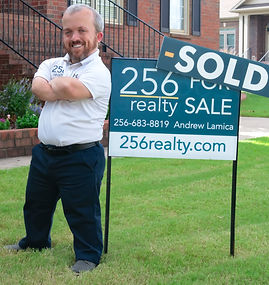 andrew%20realtor_edited.jpg