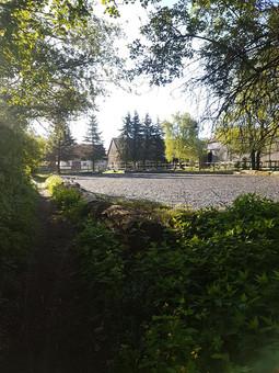 reitplatz 1.jpg
