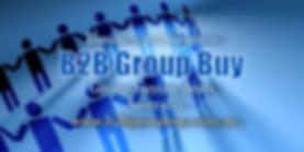 B2B Group Buy.png