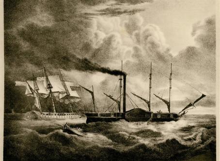 Η άγνωστη νίκη στη θάλασσα που οδήγησε στο Ναυαρίνο