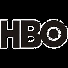 71-717908_hbo-logo-png-download-hbo-logo