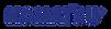 Logo-Komatsu-F.webp