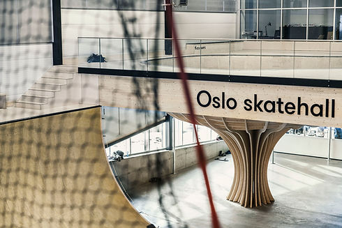 Oslo Skatehall Interior_0020 som smartob