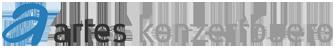thumbnail_artes-konzertbuero-logo-web.pn