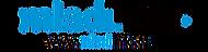 logo mladi info.png