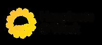 H_W_logo_COLOUR_2.png