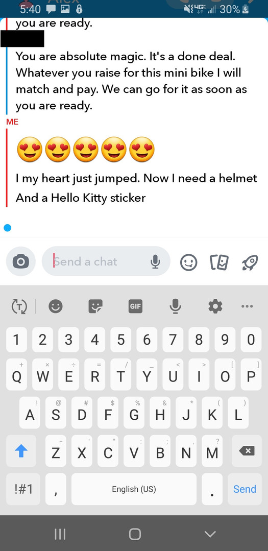 Screenshot_20190729-174048_Snapchat.jpg