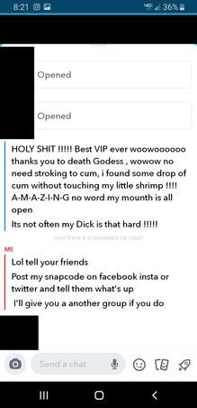 Screenshot_20190726-202101_Snapchat.jpg