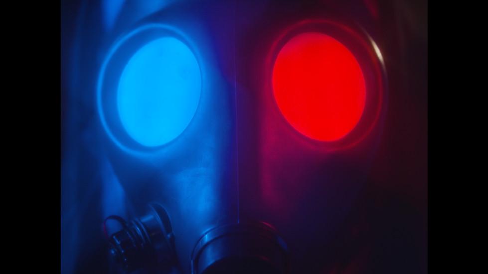 Gas Mask Eyes 1.jpg
