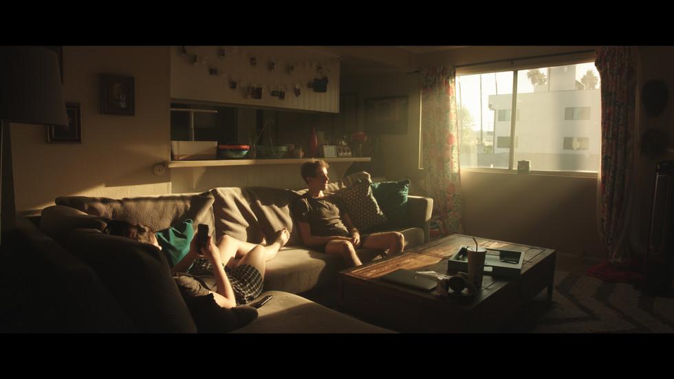 Sway Orange Living Room.jpg