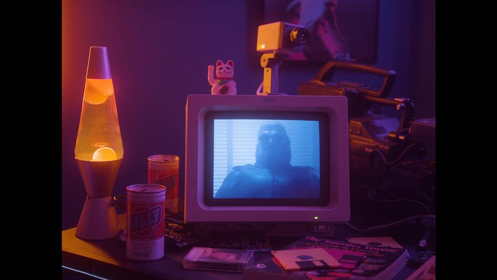 Hellraiser 1.jpg