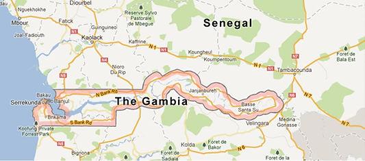 Gambia Map.jpg