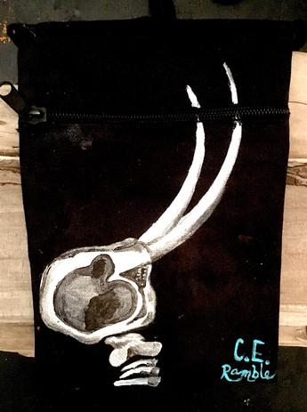 Elephant CE Bag.JPG