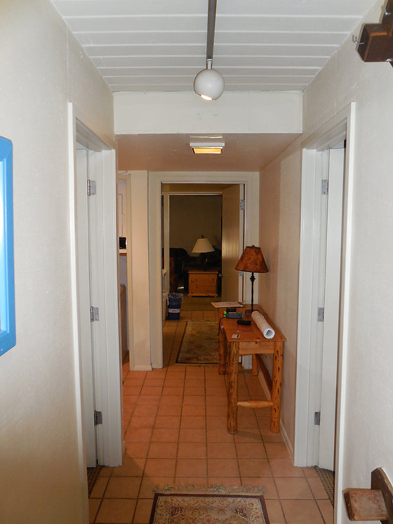 Entry Hall - Before.jpeg