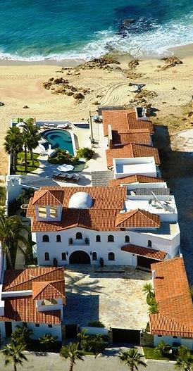 Casa La Laguna-Bird's Eye View-2.jpg