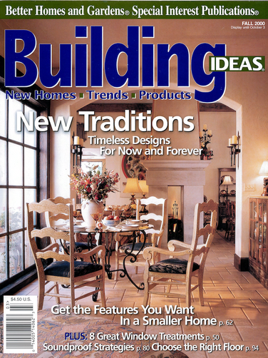 Building Ideas Fall 2000.png