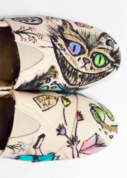 whimsy shoe 5