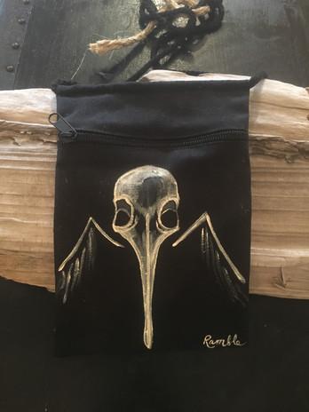 Bird Skull Bag.JPG