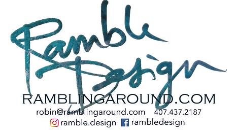 Ramble Biz Card 2020.png