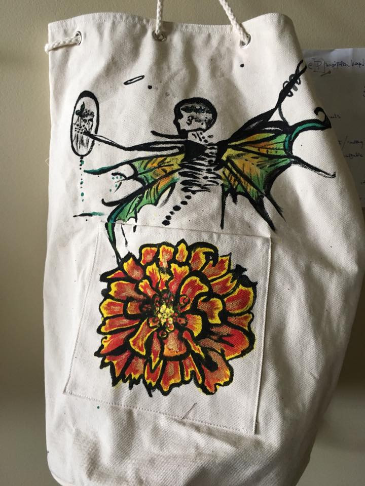 Large Handpainted Tote.jpg