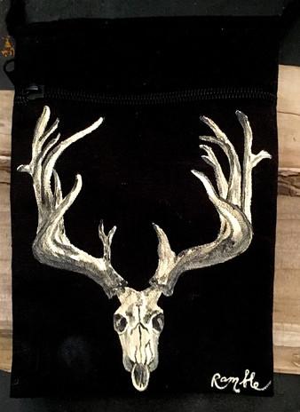 Deer Skull Bag.JPG