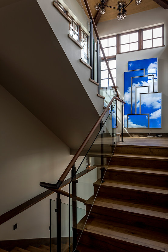 10 Stair Low.jpg