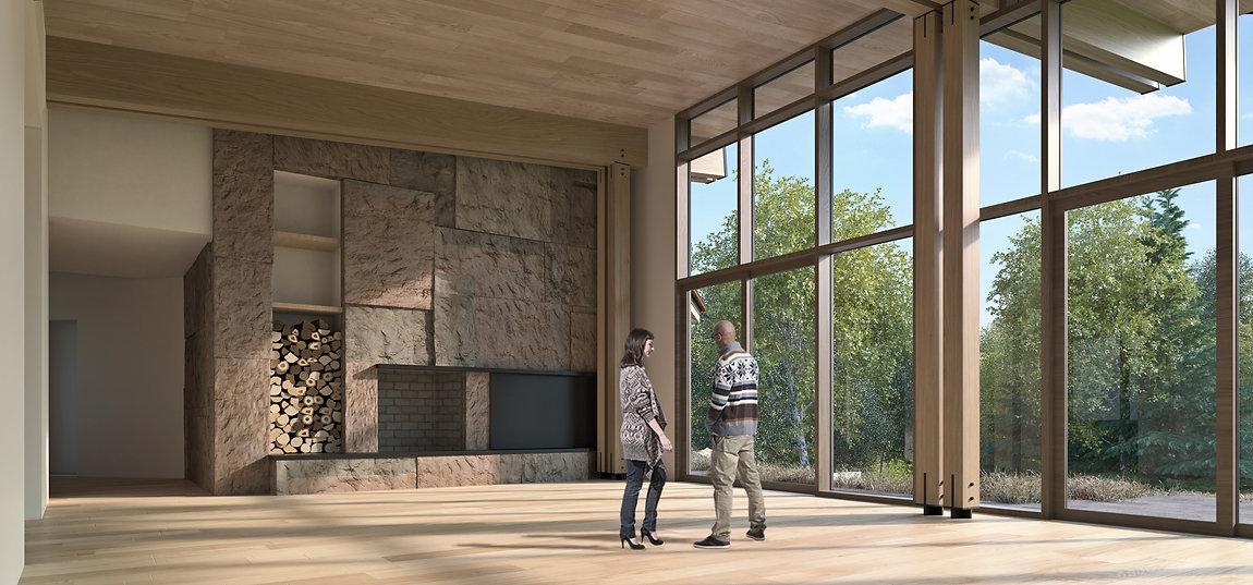Haarukka Living Room.jpg