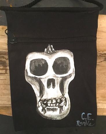 Gorilla CE Bag.JPG