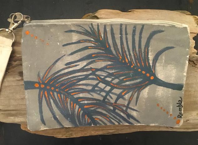Palm Frond Bag.JPG