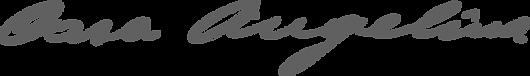 CAngelina Logo.png