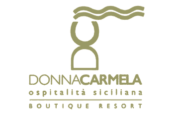 Donna Carmela Logo - Edited.png
