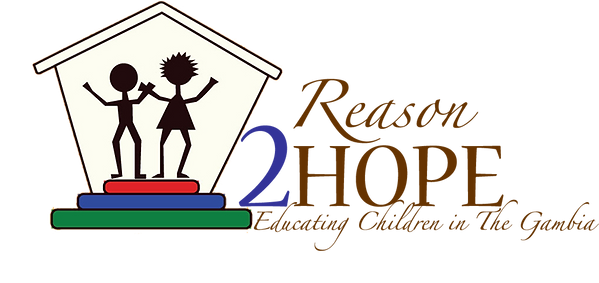 Reason2Hope Logo Remake - Clear.png